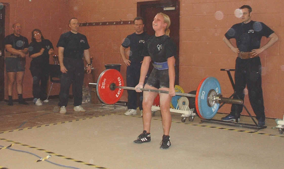 tiff deadlift.jpg (312422 bytes)
